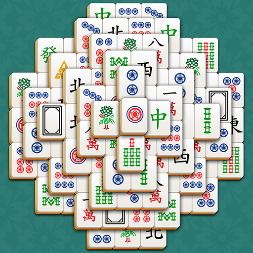 Mahjong Match Puzzle 1.2.4 APK Mod for android Download android app