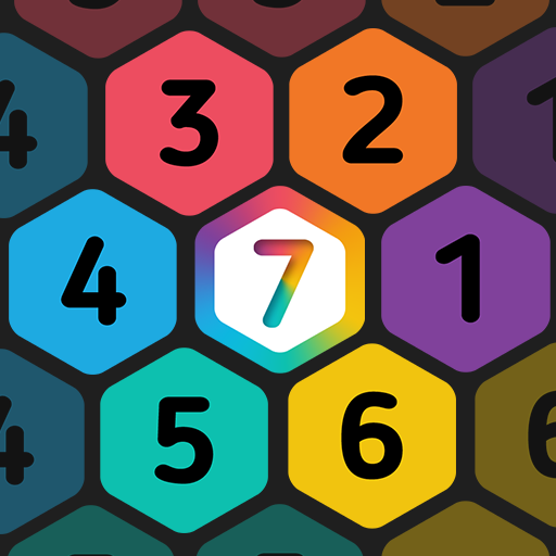 Make7 Hexa Puzzle 20.0812.09 APK PROCrack for android Download android app
