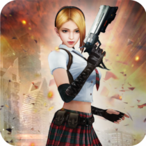 Mandown 1.2.0 APK Mod for android Download android app