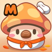 MapleStory M – Open World MMORPG 1.5800.2273 APK PROCrack for android Download android app