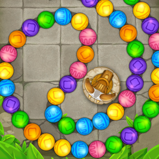 Marble Mission 1.6.0 APK Mod for android Download android app