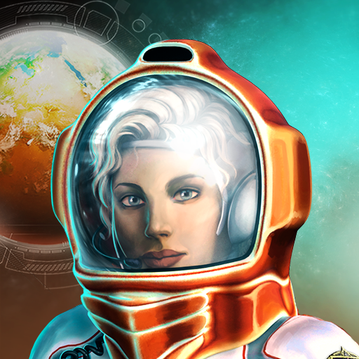 Mars Tomorrow – Be A Space Pioneer and Tycoon 1.31.3 APK PROCrack for android Download android app