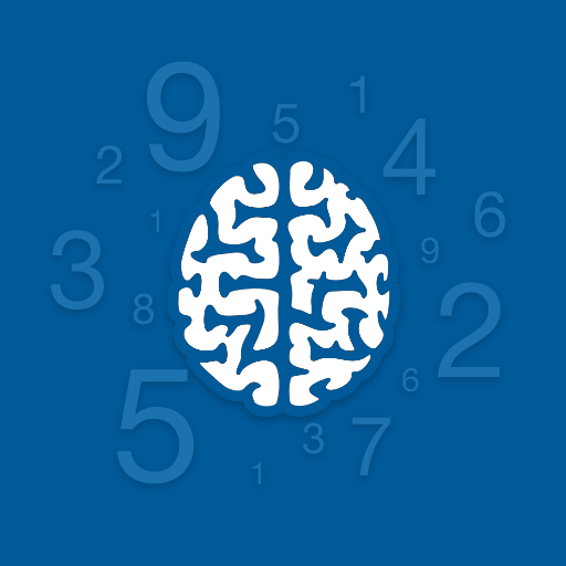 Mathematica – Math Puzzle Brain Game 1.1.8 APK PROCrack for android Download android app