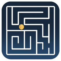 Maze – Games Without Wifi 10.3.2 APK Mod for android Download android app