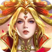 Me Chame de Imperador 3.1.0 APK Mod for android Download android app