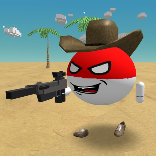 Memes Wars 4.8.12 APK Mod for android Download android app