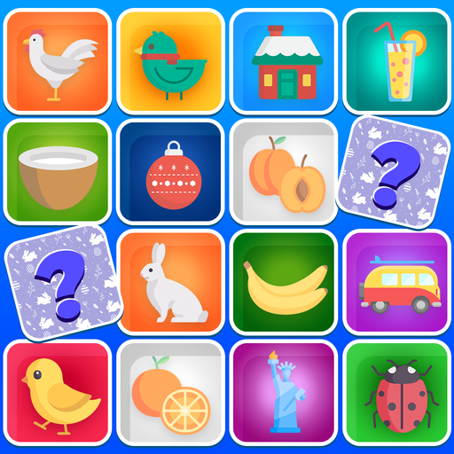 Memory Games – Offline Games – Pair Matching Game 7.3 APK PROCrack for android Download android app