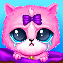 Merge Cute Animals Cat Dog 2.0.11 APK Mod for android Download android app