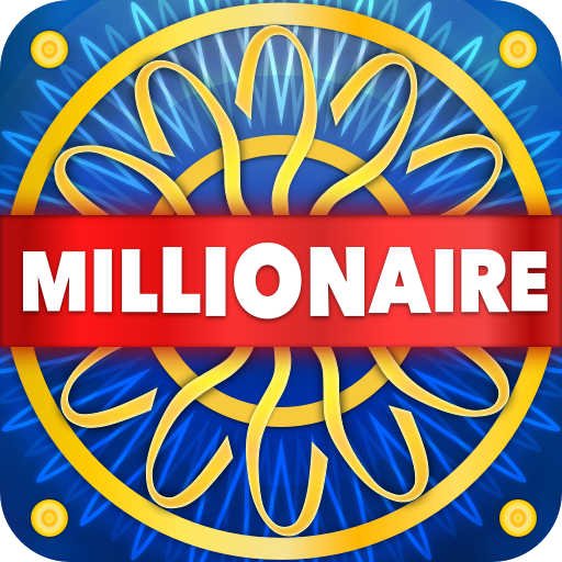Millionaire – Free Trivia Quiz Game 8.2.4 APK PROCrack for android Download android app