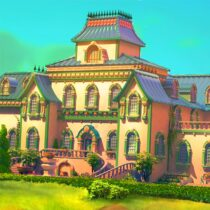Millionaire Mansion 3.1 APK Mod for android Download android app