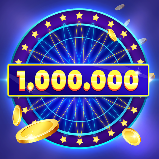 Millionaire Trivia GK 1.16 APK Mod for android Download android app
