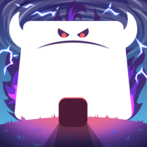 Minimal Dungeon RPG 1.5.4 APK Mod for android Download android app
