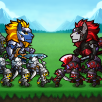 Monster Defense King 1.2.3 APK Mod for android Download android app