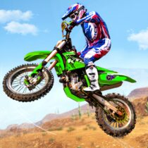 Moto Bike Racing Stunt Master- New Bike Games 2020 9.2 APK Mod for android Download android app