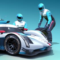 Motorsport Manager Online 2020.5.0 APK Mod for android Download android app