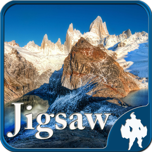 Mountain Jigsaw Puzzles 1.9.1 APK Mod for android Download android app