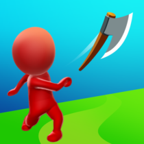 Move.io Move Stop Move – Stickman Crowd 3D 0.0.56 APK Mod for android Download android app