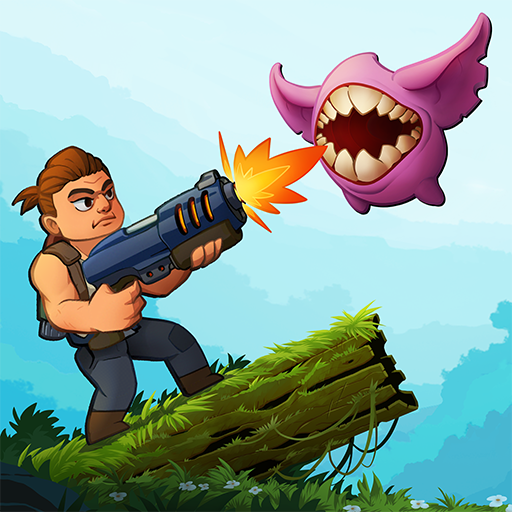 Mr Autofire 1.5.3 APK Mod for android Download android app