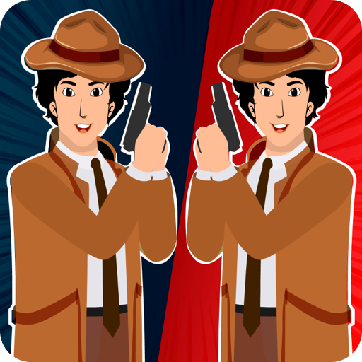 Mr Detective 2 Detective Games and Criminal Cases 0.1.18 APK PROCrack for android Download android app