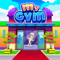 My Gym Fitness Studio Manager 4.2.2822 APK Mod for android Download android app