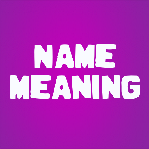 My Name Meaning 5 APK PROCrack for android Download android app