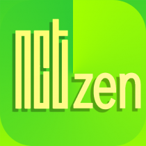 NCTzen – OT23 NCT game 2.3 APK Mod for android Download android app