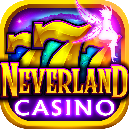 Neverland Casino Slots 2020 – Social Slots Games 2.68.0 APK Mod for android Download android app