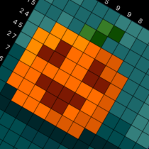 Nonogram.com – Picture cross puzzle game 2.6.1 APK Mod for android Download android app