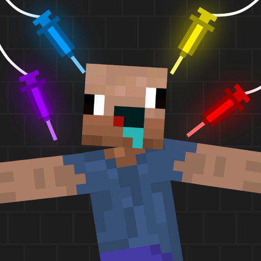 Noob Playground Ragdoll Human 1.0.1 APK PROCrack for android Download android app