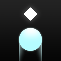Oculux 1.0.7 APK PROCrack for android Download android app