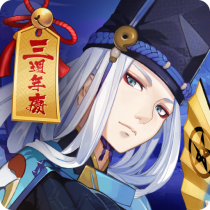 Onmyoji – RPG 1.6.15 APK PROCrack for android Download android app