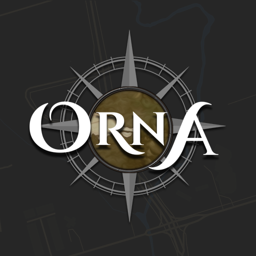 Orna The GPS RPG 2.6.12 APK PROCrack for android Download android app