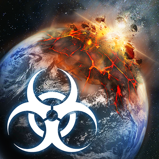 Outbreak Infection End of the world 3.0.4 APK Mod for android Download android app