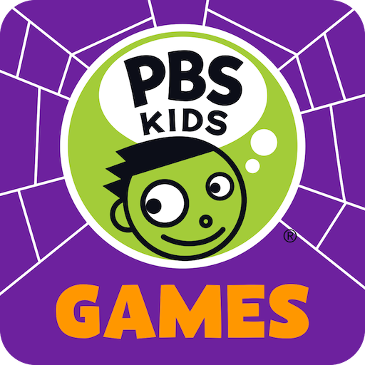PBS KIDS Games 2.4.5 APK Mod for android Download android app