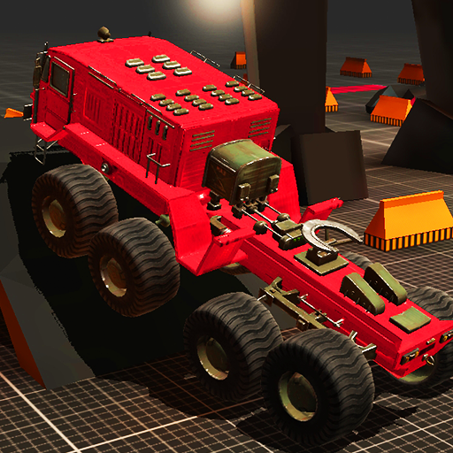 PROJECTOFFROAD 157 APK PROCrack for android Download android app