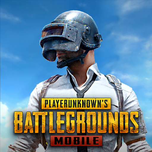 PUBG MOBILE METRO ROYALE 1.1.0 APK PROCrack for android Download android app