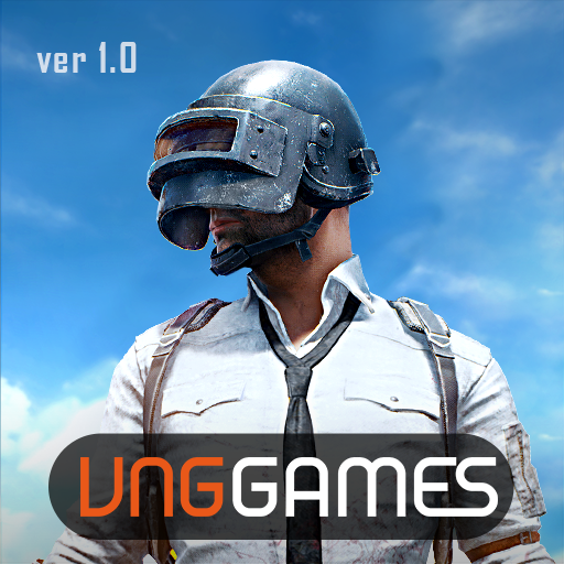 PUBG MOBILE VN – METRO ROYALE 1.1.0 APK PROCrack for android Download android app