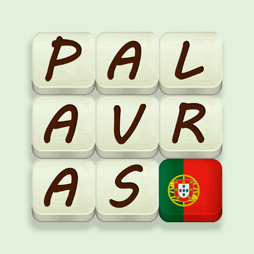 Palavras Portugus 1.2020 APK PROCrack for android Download android app