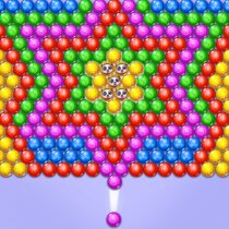 Panda Shooter Panda Bubble Shooter – Bubble Pop 1.0.2 APK PROCrack for android Download android app