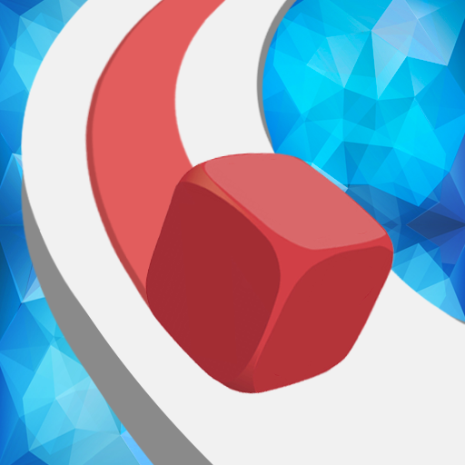 Path Color Line 3D – Draw and Go for Adventure 1.1 APK PROCrack for android Download android app