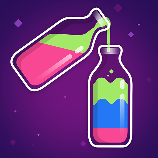 Perfect Pouring – Color Sorting Puzzle Game 1.2 APK Mod for android Download android app