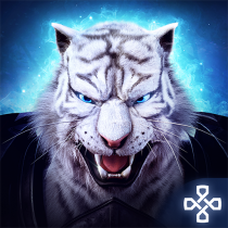 Perfect World Mobile 1.300.0 APK PROCrack for android Download android app