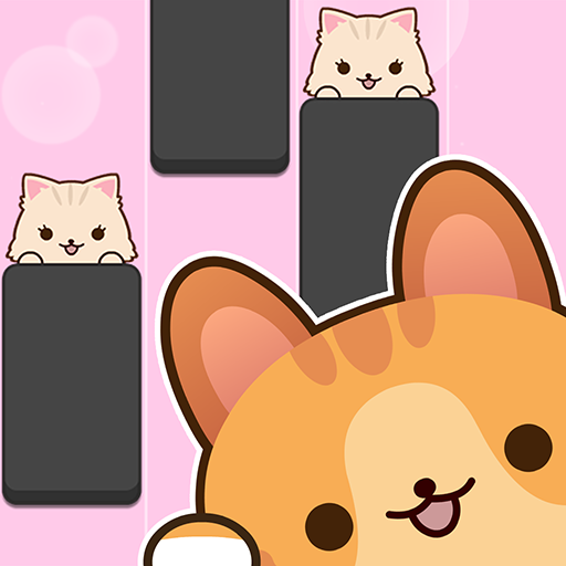 Piano Cat Tiles – Room Design 1.1.3 APK Mod for android Download android app