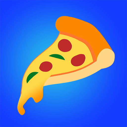 Pizzaiolo 1.3.11 APK Mod for android Download android app