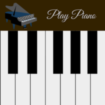 Play Piano Piano Notes Keyboard Hindi Songs 3.9 APK PROCrack for android Download android app