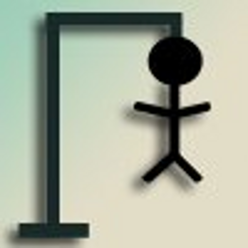 Play Smart Hangman 5.11.03 APK PROCrack for android Download android app