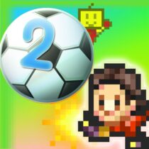 Pocket League Story 2 2.1.2 APK Mod for android Download android app