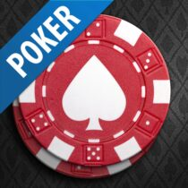 Poker Games World Poker Club 1.148 APK PROCrack for android Download android app