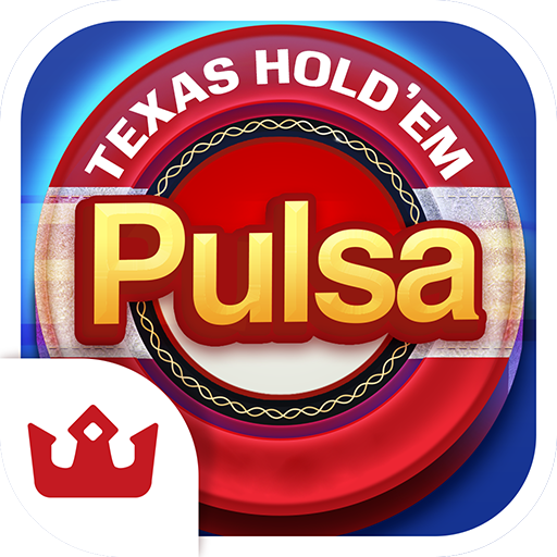Poker Pro – Texas Holdem Online APK PROCrack for android Download android app
