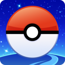 Pokmon GO 0.191.2 APK PROCrack for android Download android app